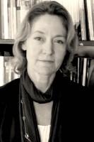 Eureta Rosenberg