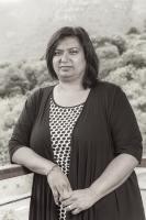 Presha Ramsarup