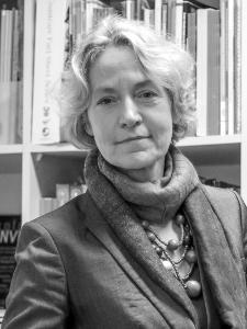 Prof Eureta Rosenberg