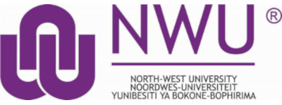 North-West University